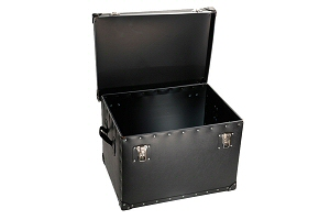 Protex Large Storage Case