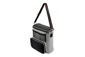 Protex Multi Bag 2