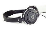 Audio Technica ATH-SJ5 Headphones