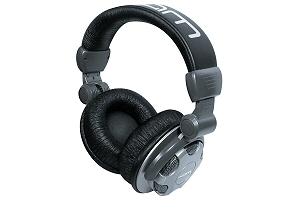 Kam KHP1000 Headphones KHP 1000